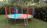cama-elastica-4-metros-1
