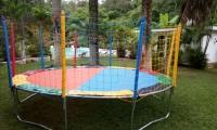 cama-elastica-4-metros