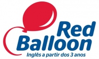 Red-Balloon-fundo