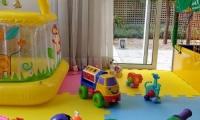 espaco-kids-2-720x300