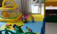 espaco-kids-2-baby2-720x300