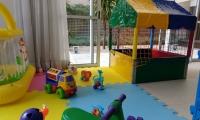 espaco-kids-piscina-de-bolinhas-1024x768
