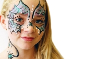 spiderweb-pintura-facial