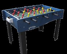 Aluguel de Pebolim - Futebol de mesa