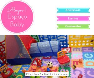 espaço-baby-aluguel-de-brinquedos-site-300x251-1